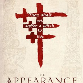Appearance-Poster