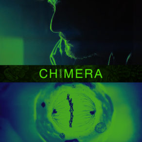 Chimera-Poster