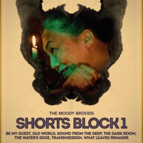 FilmQuest18-Block1