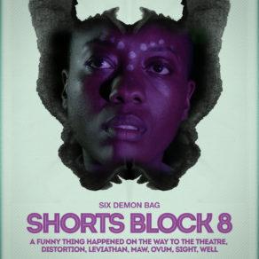 FilmQuest18-Block10