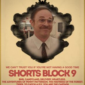 FilmQuest18-Block11