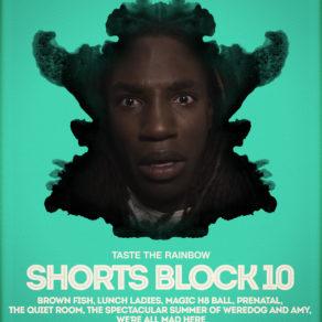 FilmQuest18-Block12