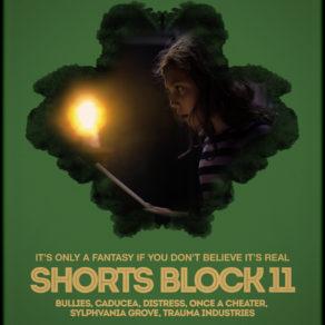 FilmQuest18-Block13
