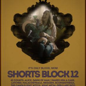FilmQuest18-Block14