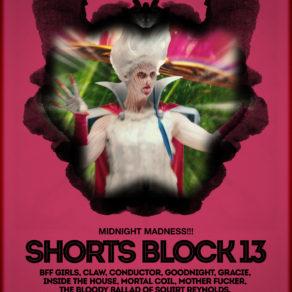 FilmQuest18-Block15