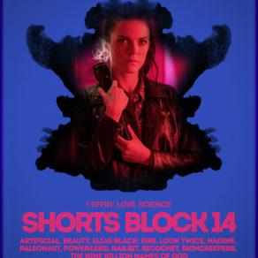 FilmQuest18-Block16