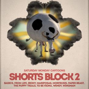 FilmQuest18-Block2