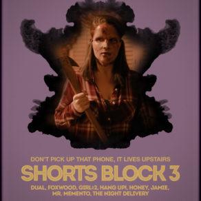 FilmQuest18-Block3