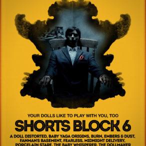 FilmQuest18-Block7