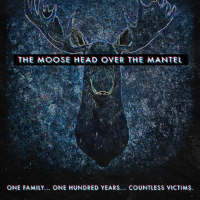 MooseHead-Poster