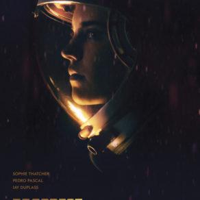 Prospect-Poster