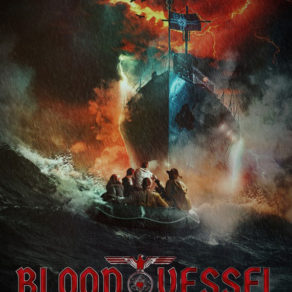 BloodVessel-WebsitePoster1