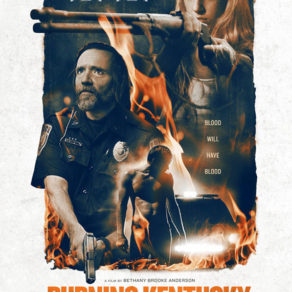 Burning-WebsitePoster2