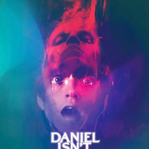 Daniel-WebsitePoster1