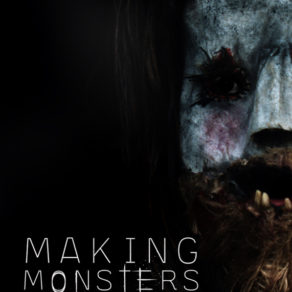 MakingMonsters-WebsitePoster1
