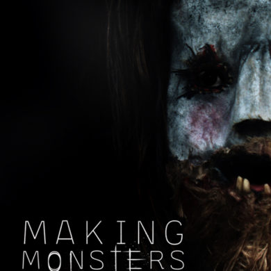 Making Monsters Filmquest