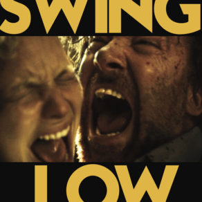 SwingLow-WebsitePoster1