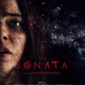 TheSonata-WebsitePoster1