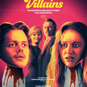 Villains-WebsitePoster1-New