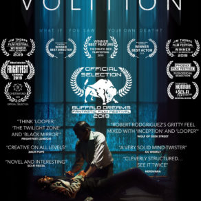 Volition-WebsitePoster1