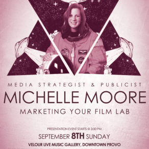 FQ-2019-VIP-Speakers-MichelleMoore